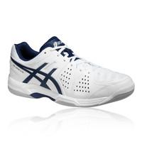 Asics Gel-Dedicate 4 indoor zapatillas de tenis