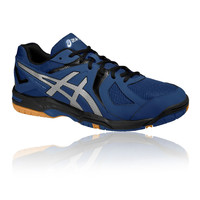 Asics Gel-Hunter 2 zapatillas para canchas interiores