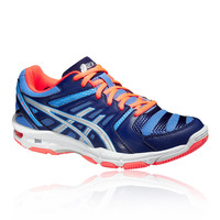 Asics Gel-Beyond 4 Women's Indoor Court Shoes