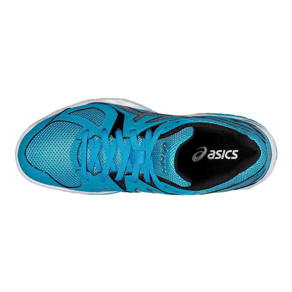 Asics Gel-Hunter 2 Women's Indoor Court Shoes