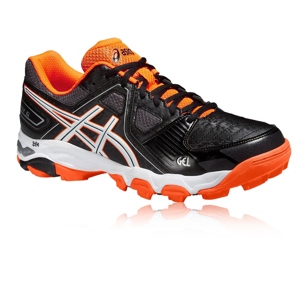 Gel Asics Blackheath 5 IeCTBy