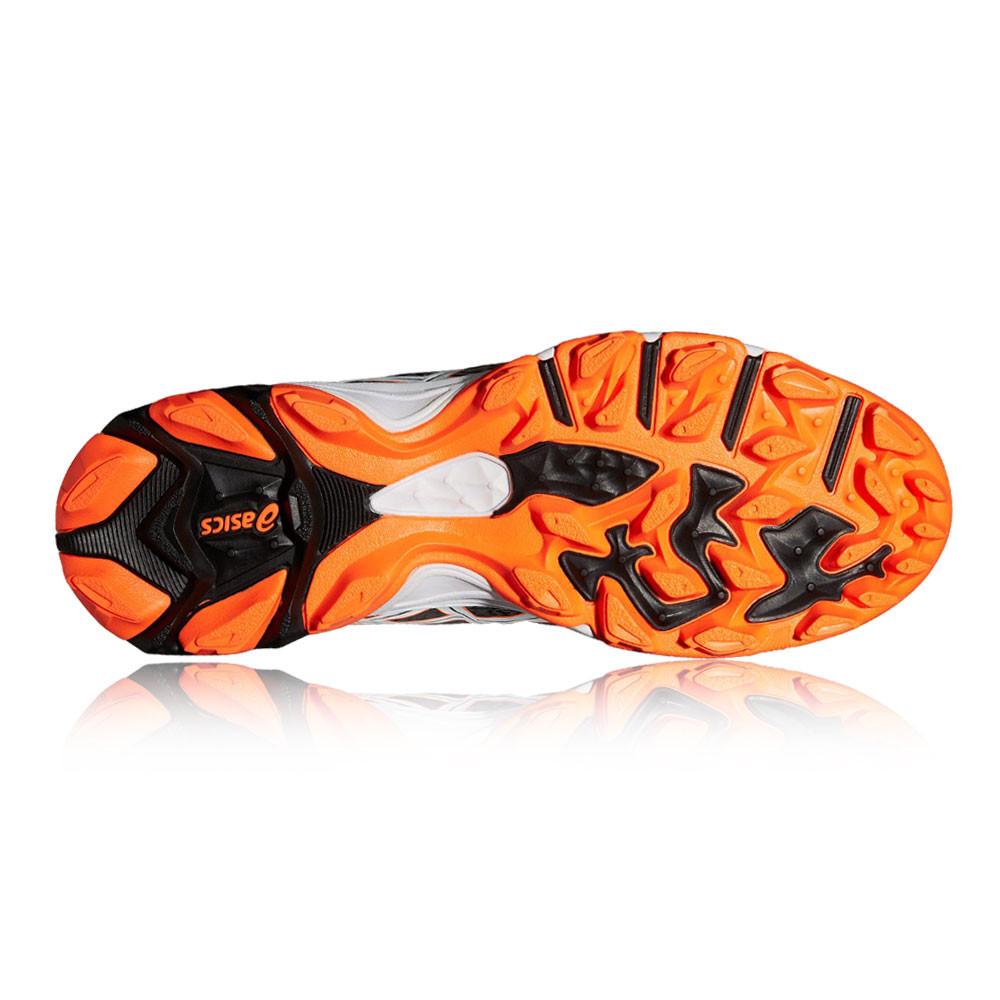 Chaussures de hockey Gel Asics Gel Blackheath 5 53% Chaussures 53% de rabais | 4bb7361 - deltaportal.info