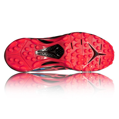 Asics Gel-Hockey Typhoon 2 Women's Hockey Shoes