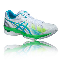 Asics Gel-Academy 6 Women's Netball Shoes