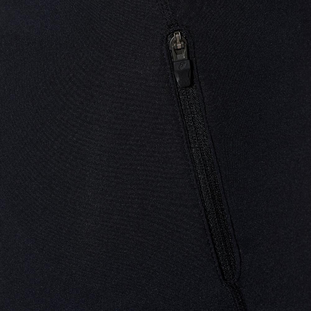 Investigación Racionalización compilar  Asics Stripe Running Tights | SportsShoes.com