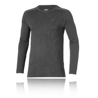 Asics Seamless Running Top