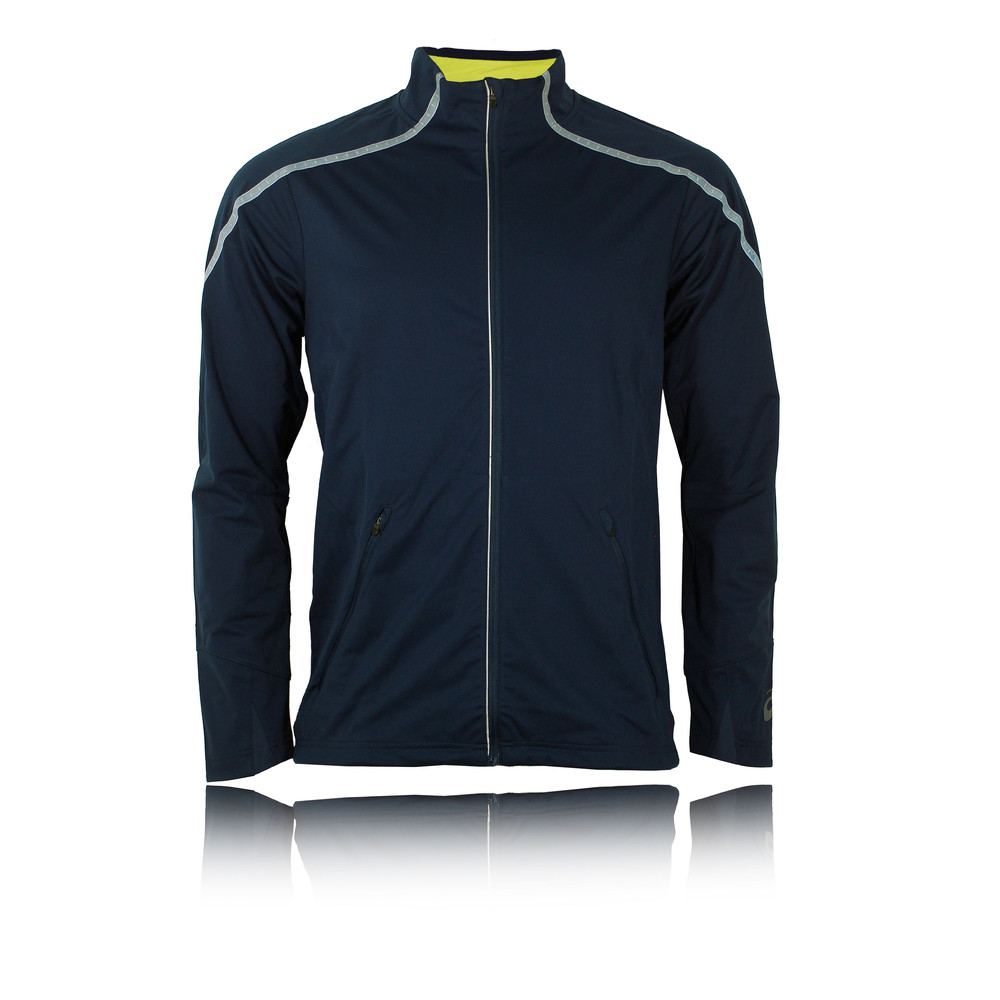 Find great deals on eBay for winter running jacket. Shop with confidence.