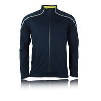 Asics Liteshow Winter Running Jacket