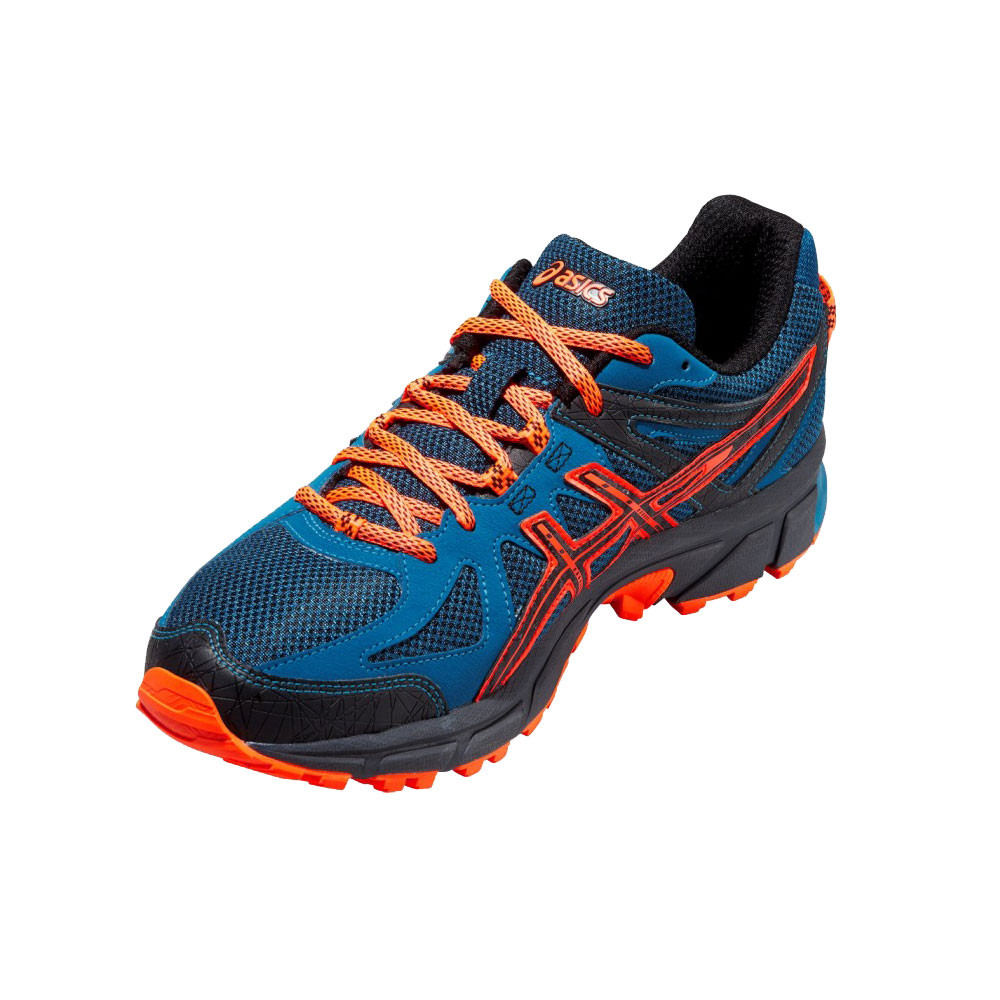 asics gel sonoma chaussures de trail 43 de remise. Black Bedroom Furniture Sets. Home Design Ideas