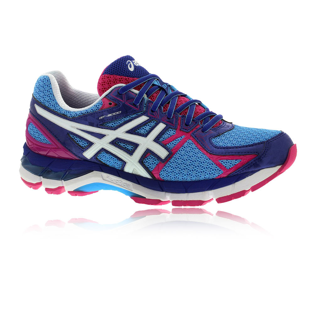 asics gt 3000 3 women 39 s running shoes 58 off. Black Bedroom Furniture Sets. Home Design Ideas