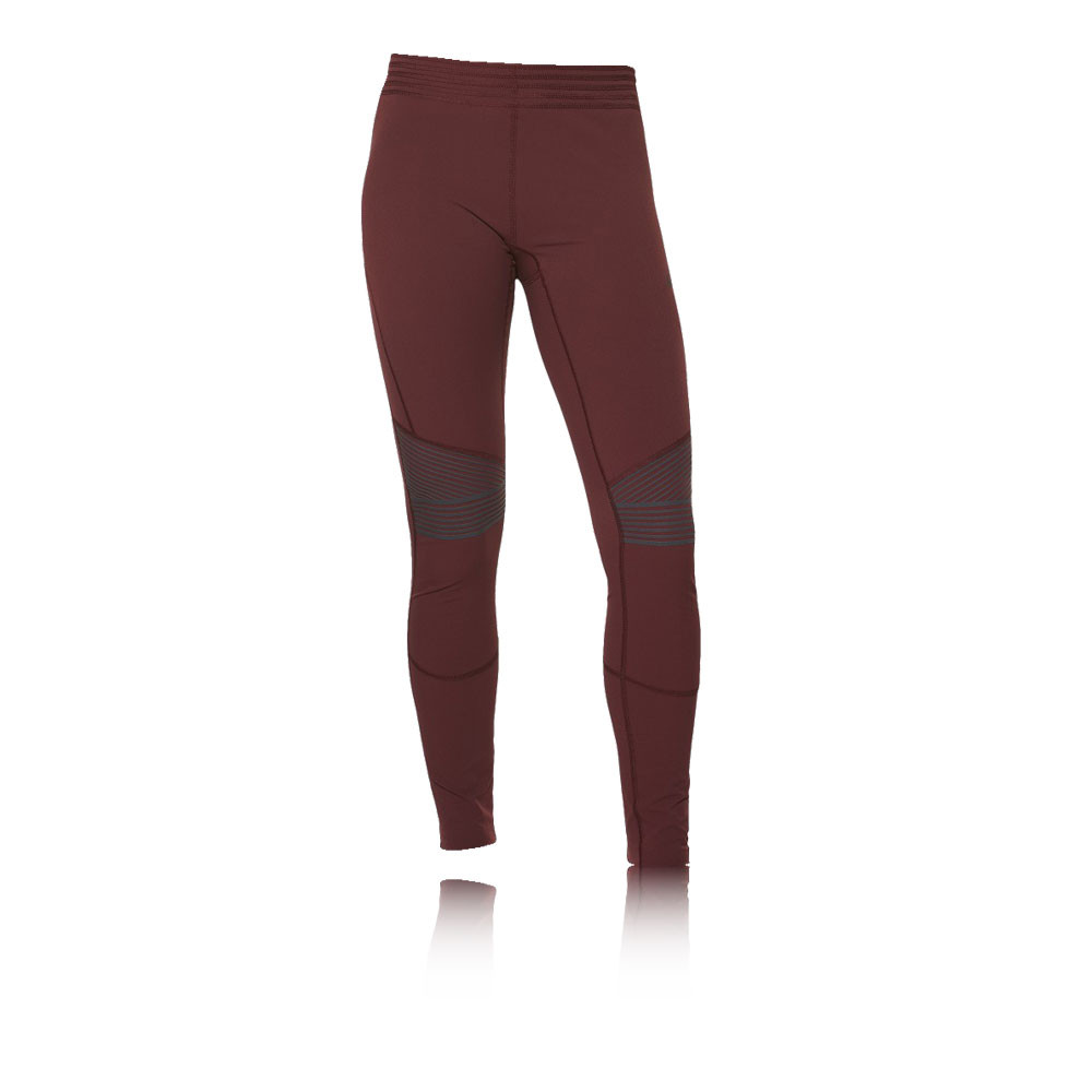 Asics MMS Women's Running Tights
