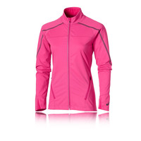 Asics Liteshow Women's Winter Running Jacket