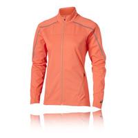 Asics Liteshow Women's Winter Running Jacket
