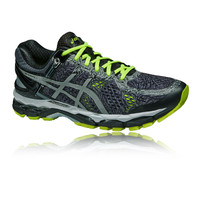 ASICS Gel-Kayano 22 Lite-Show Running Shoes