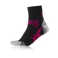 Asics Fujitrail Running Socks