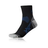 Asics Fujitrail running calcetines