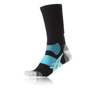 Asics Winter Running Socks