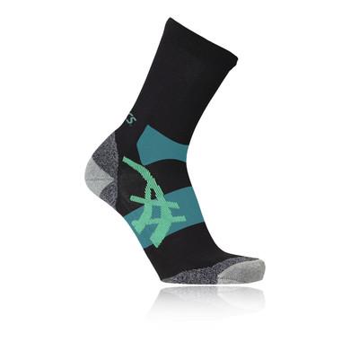 Asics Winter running calcetines