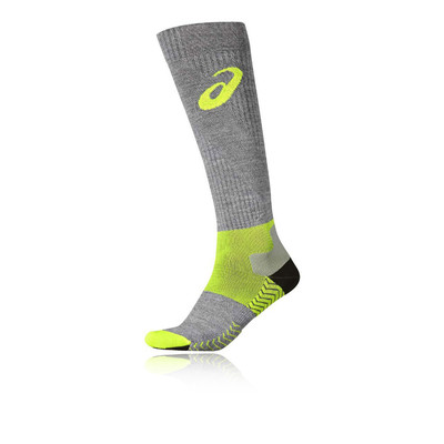 Asics Compression Running Socks