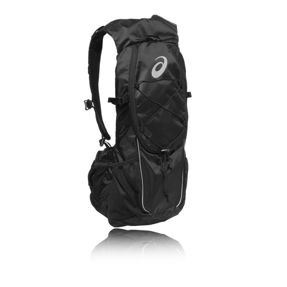 asics extreme running backpack