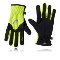 ASICS Winter guantes de running