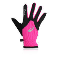 ASICS Winter Running Glove