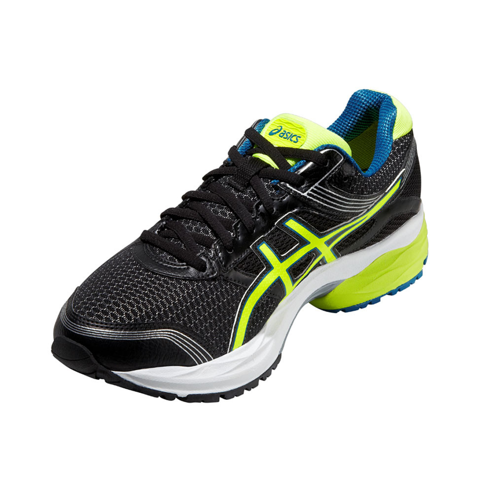 Asics Gel Pulse  Gore Tex Running Shoes Aw