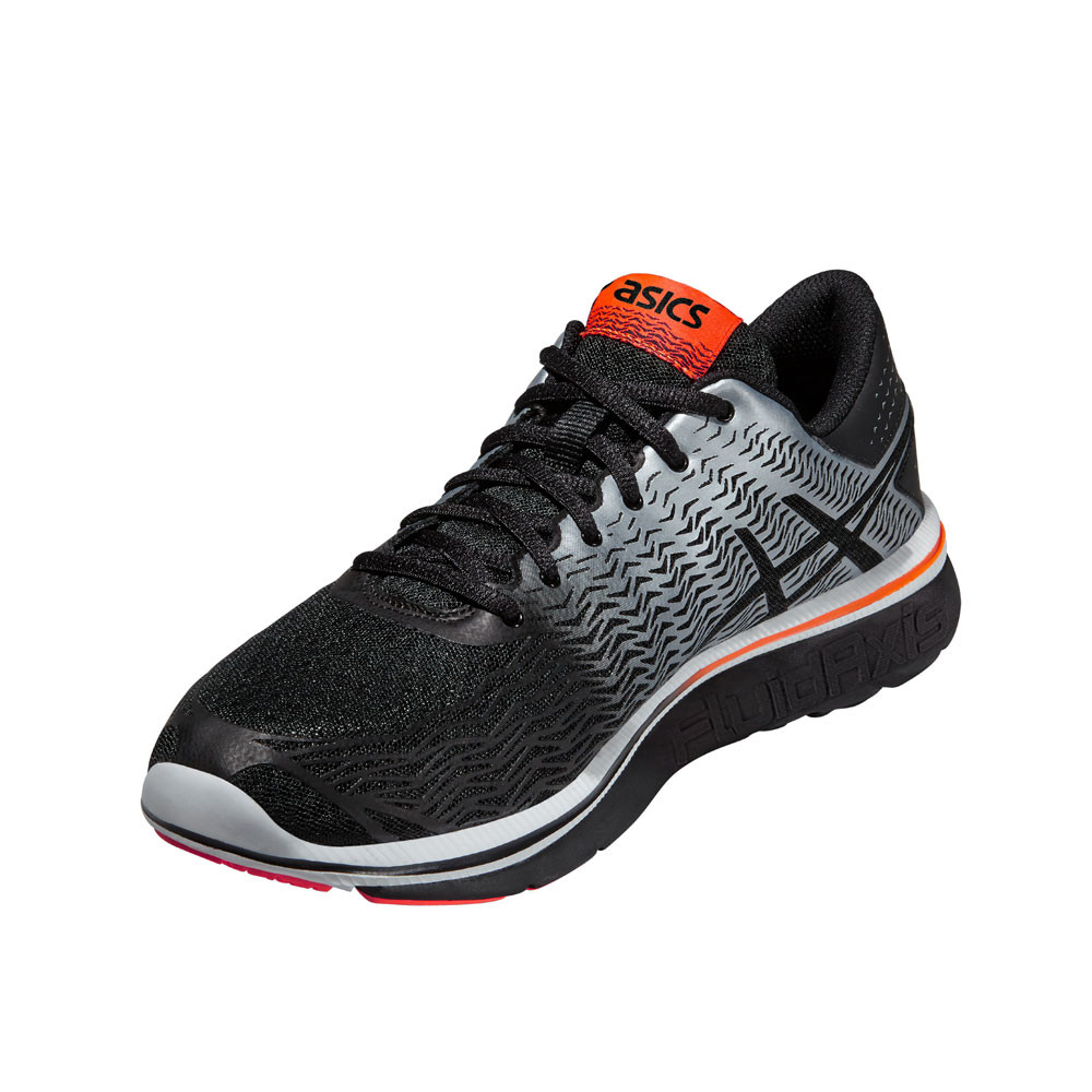 ASICS GEL-Super J33 2 zapatillas de running