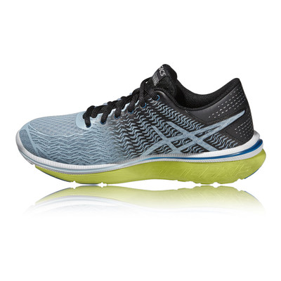 ASICS GEL-Super J33 2 Women's Running Shoes - SS16