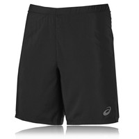 Asics 9 Inch 2-In-1 Running Shorts