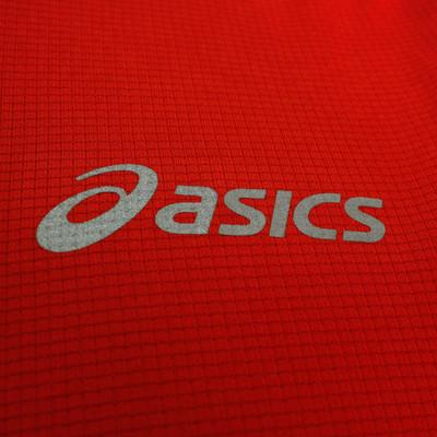 ASICS Essentials Running T-Shirt