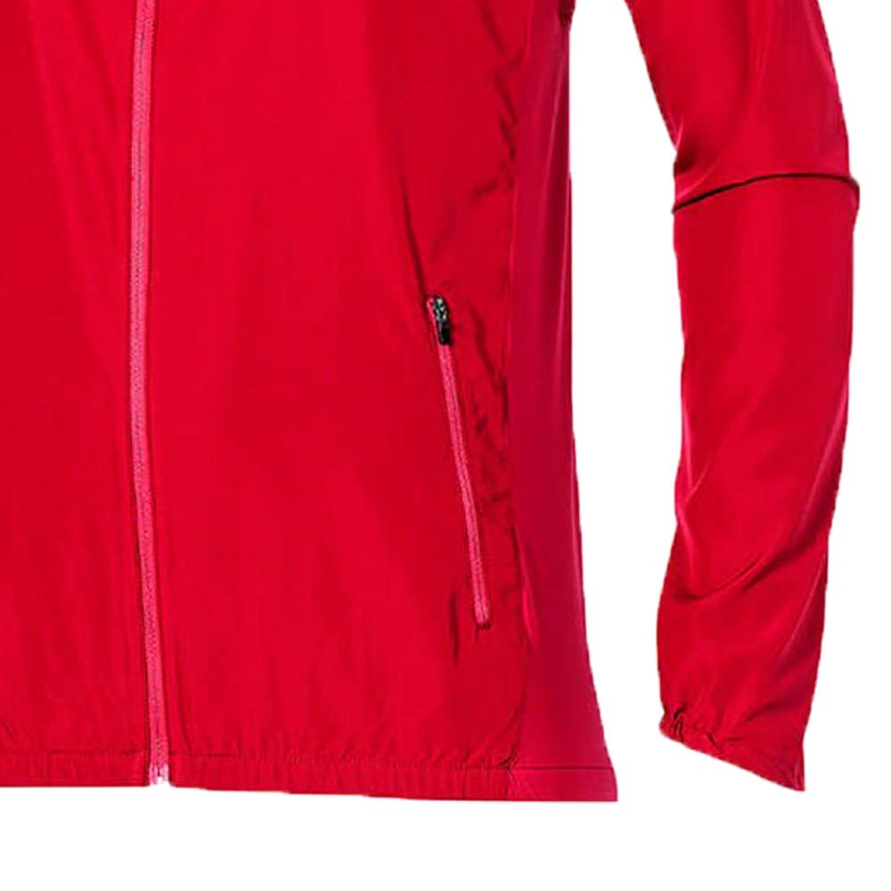 Electrónico ideología Tradicion  asics essentials woven men's running jacket Sale,up to 63% Discounts