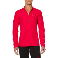 ASICS Woven Women's Running Jacket