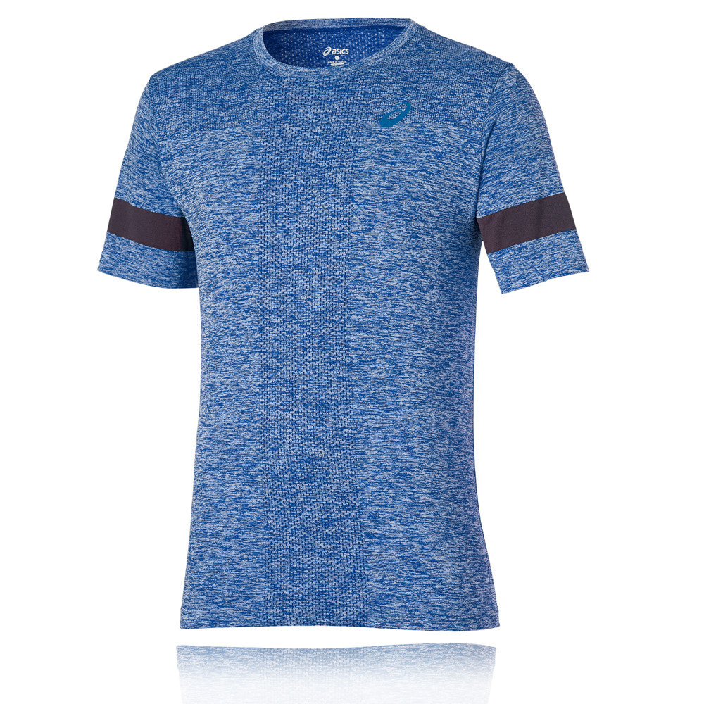 get online huge sale famous brand ASICS Seamless Training T-Shirt