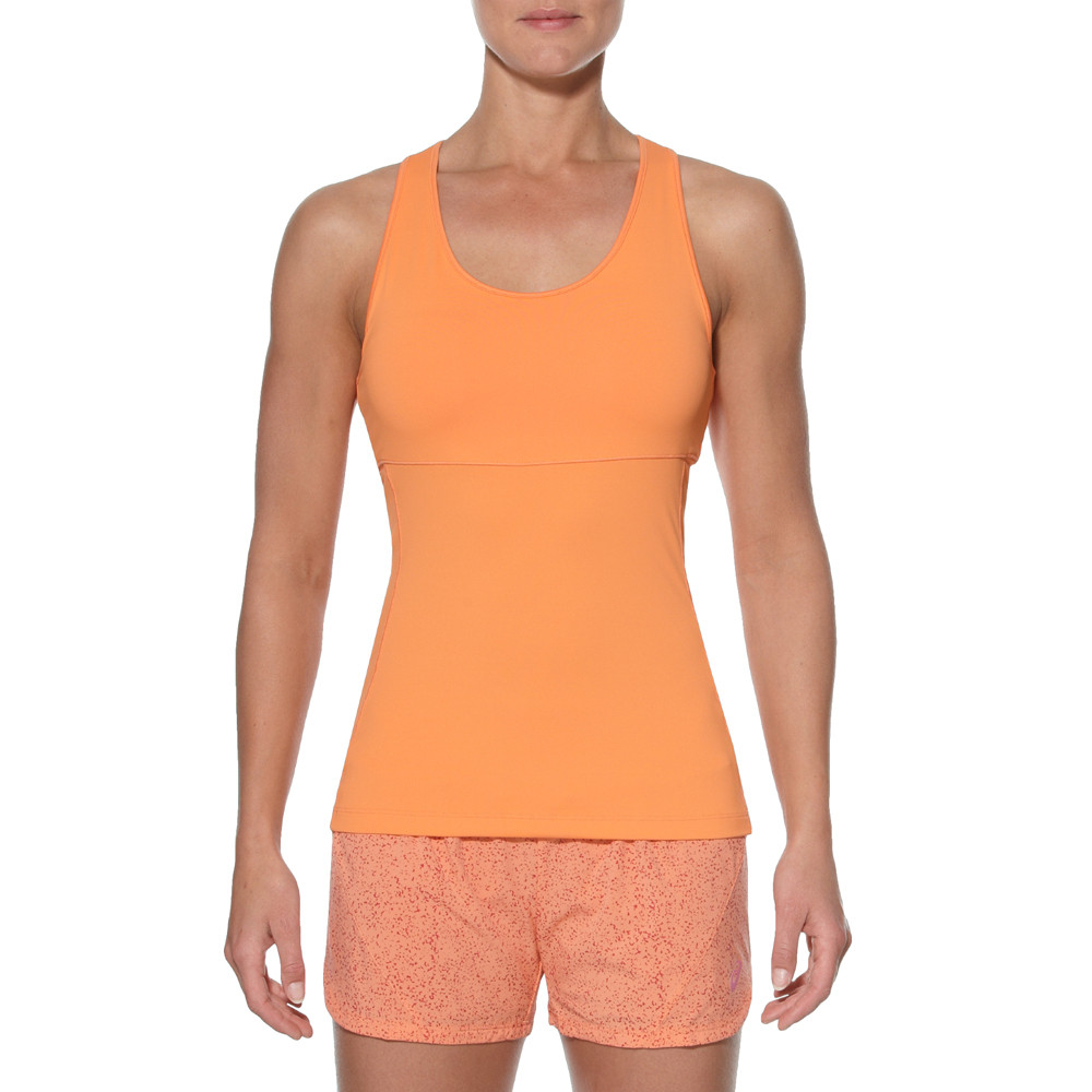 Shop for the following women's tops running on hitseparatingfiletransfer.tk Lightweight running women's tops running made with climalite® fabric pull moisture away from your body as it heats up, perfect for moderate temperatures. Warm weather days call for running women's tops running built with climachill™ micro fiber tech fabric with a mesh-like feel.