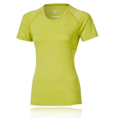 ASICS femmes Training T-Shirt - SS16