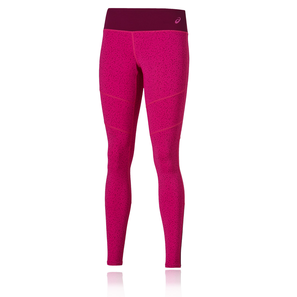 ASICS Graphic Damen laufen Tight