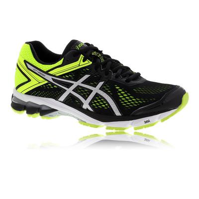 ASICS GT-1000 4 chaussures de course à pied - SS16