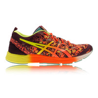 ASICS Gel-Hyper 2 Tri Running Shoes
