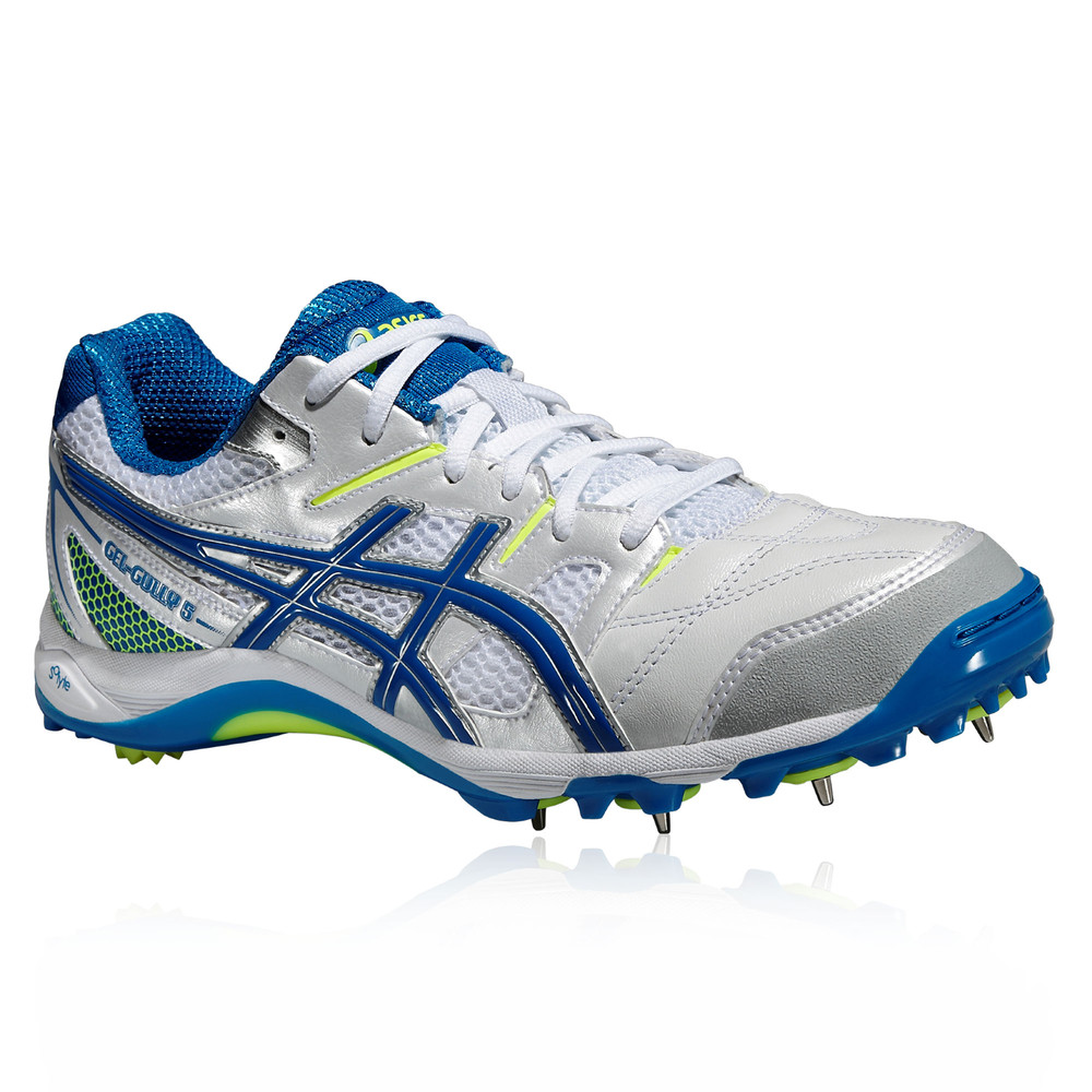 Asics Spikes Shoes Online