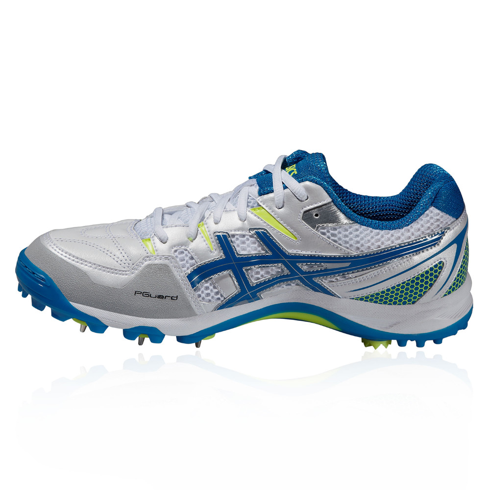 Asics Cricket Shoes Sale Uk