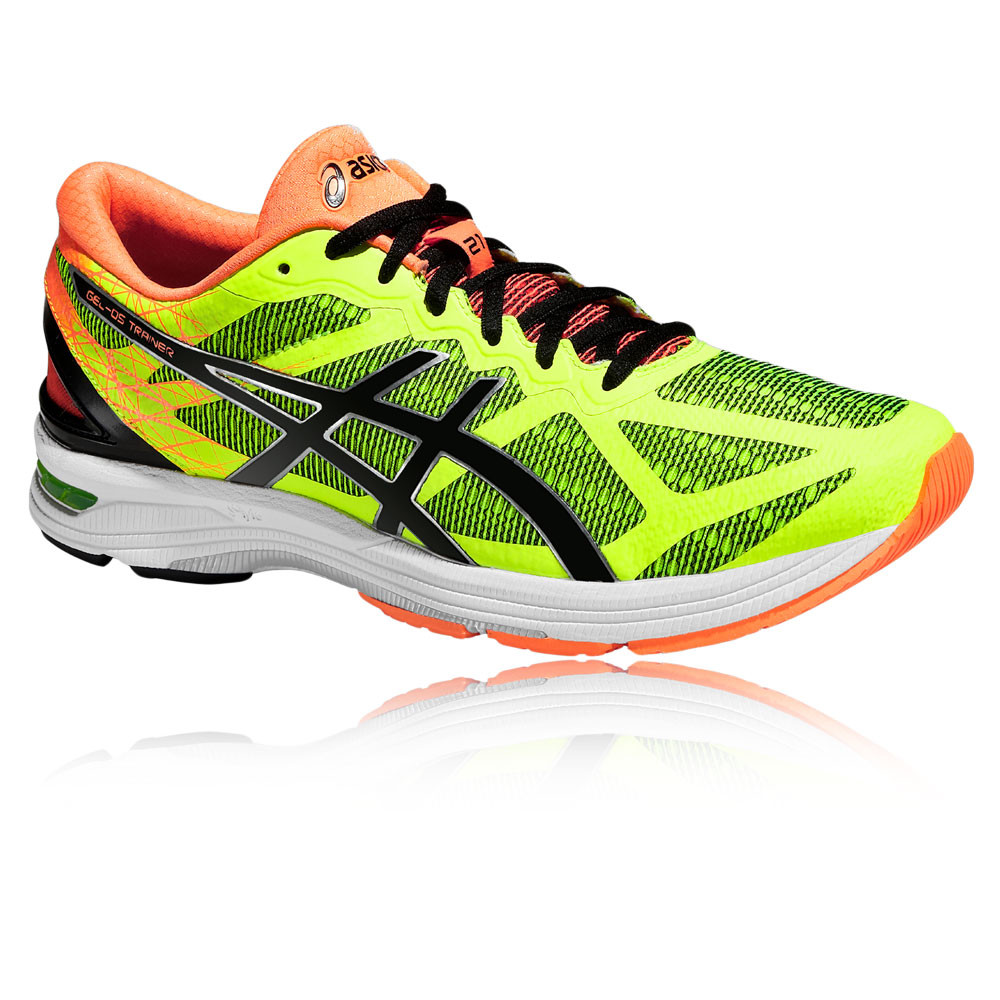 ASICS GEL-DS Trainer 21 Running Shoes