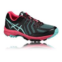 ASICS Gel-Fuji Attack 5 para mujer zapatillas de running