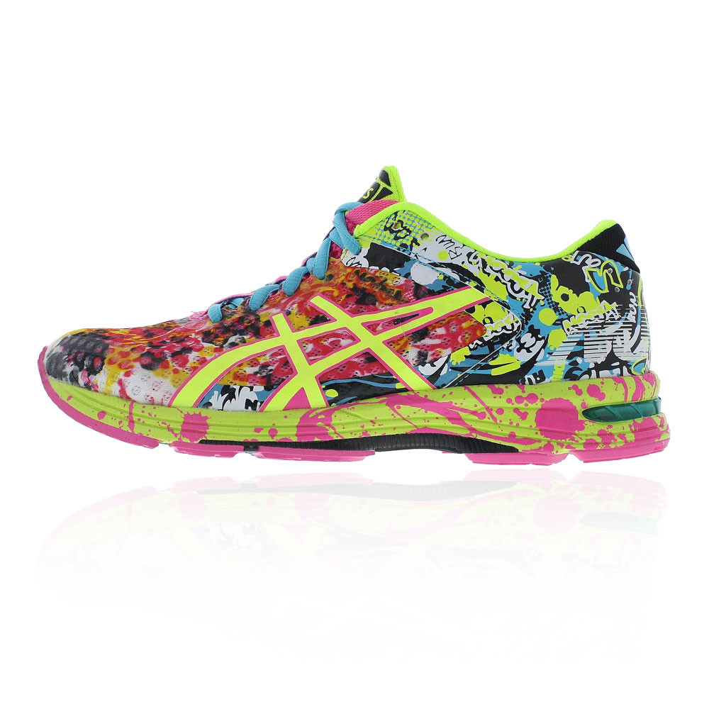 ASICS Gel-Noosa Tri 11 Women's Running Shoes - 57% Off