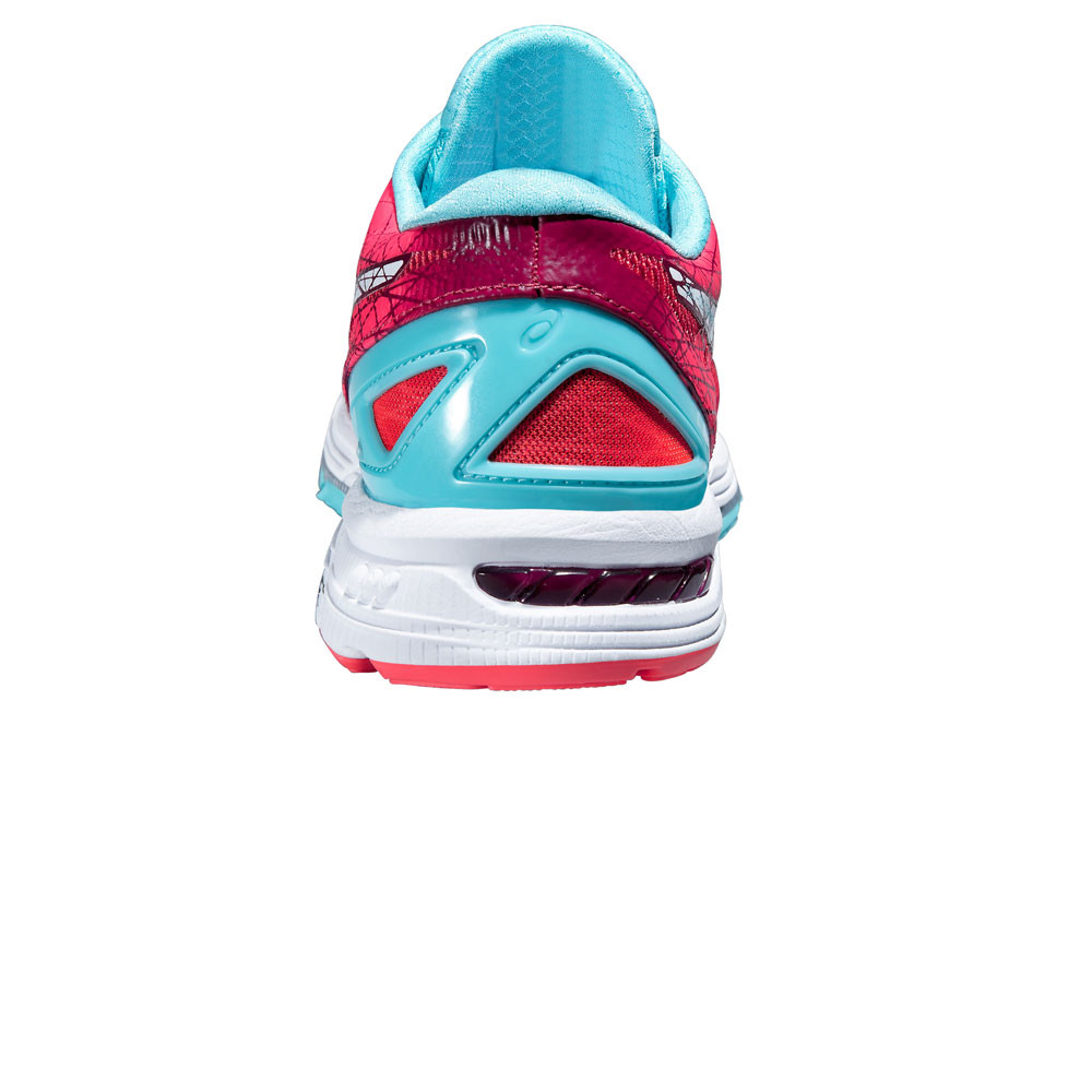 asics gel ds trainer 21 mujer