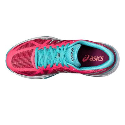 ASICS GEL-DS Trainer 21 para mujer zapatillas de running
