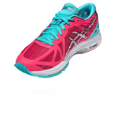 ASICS GEL-DS Trainer 21 Women's Running Shoes