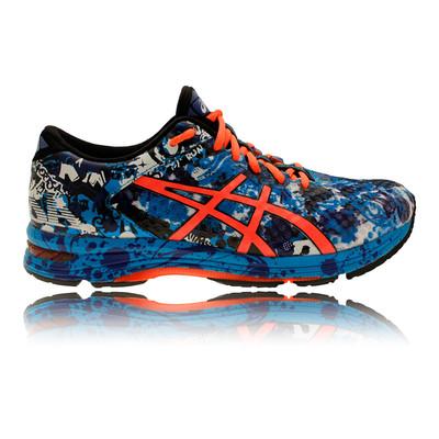 ASICS Gel-Noosa Tri 11 chaussures de running