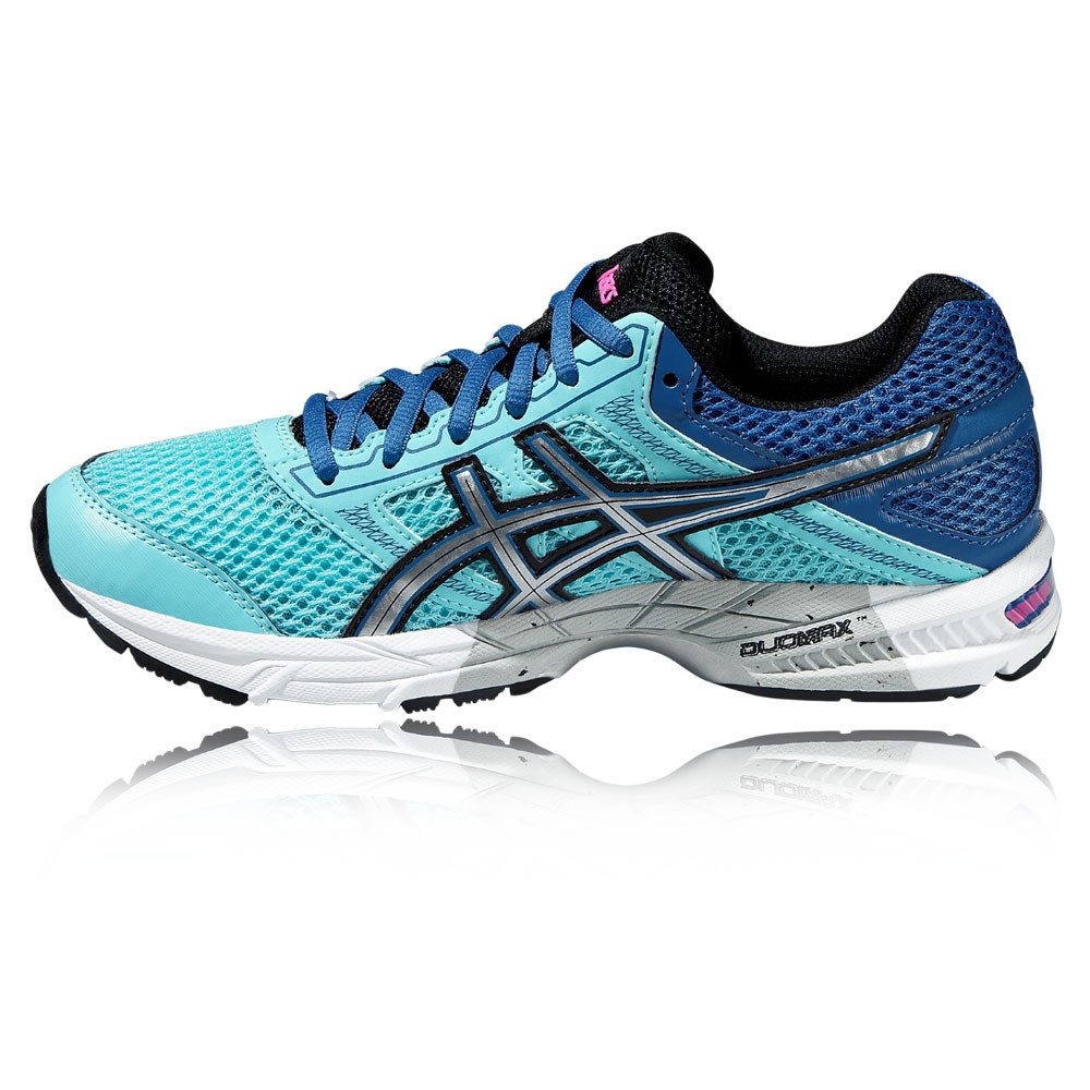 Asics Gel Innovate  Womens Running Shoes Review