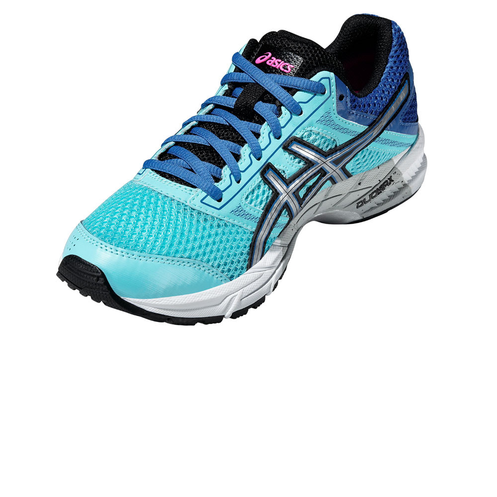 asics duomax gel womens running shoes